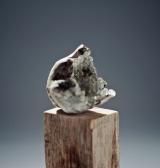 Inner Crystal