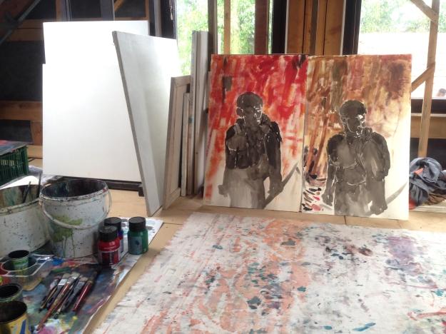 atelier-kresb