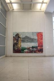 """""""New Wave"""", Veletržní Palác, National Gallery"""